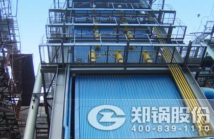 角管式强制循环热水锅炉3.jpg