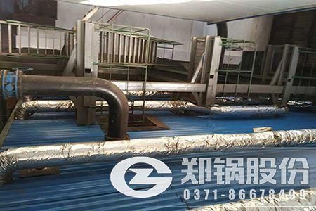 敦化46MW角管式热水锅炉1.jpg
