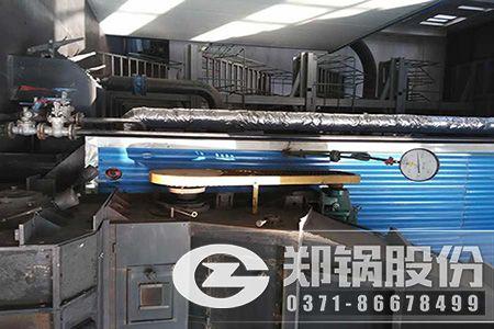 敦化46MW角管式热水锅炉.jpg