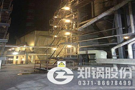 40吨流化床-乳源东阳光40F06-(2).jpg